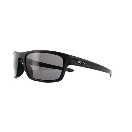 Oakley Sliver Stealth Asia Fit