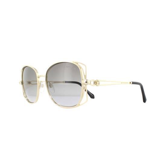 Roberto Cavalli Casentino RC1031 Sunglasses