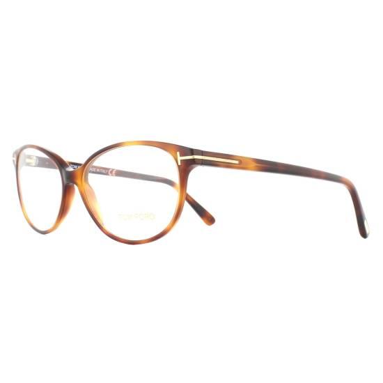 Tom Ford FT5421 Glasses Frames
