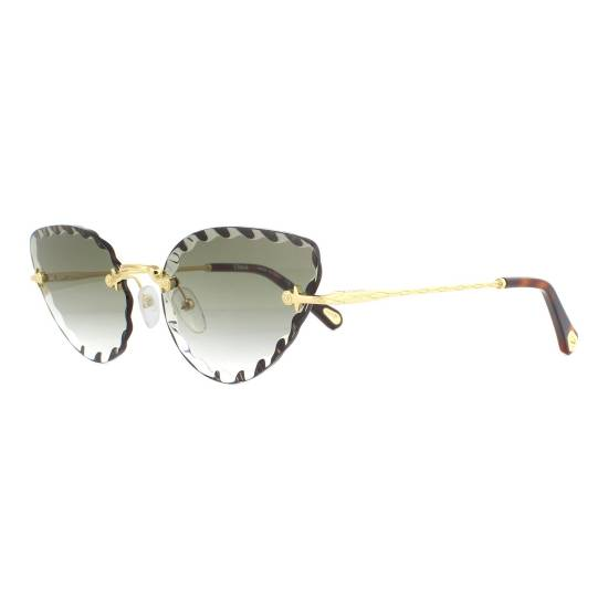 Chloe CE157S Sunglasses