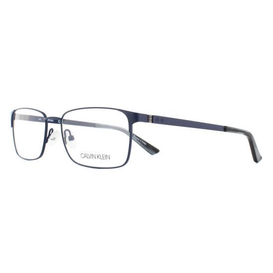 Calvin Klein CK8013 Glasses Frames