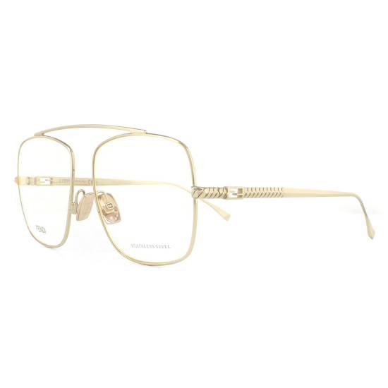 Fendi FF 0445 Glasses Frames