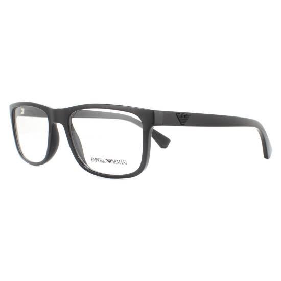 Emporio Armani EA3147 Glasses Frames