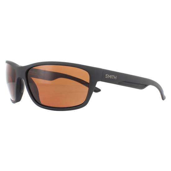 Smith Redmond Sunglasses
