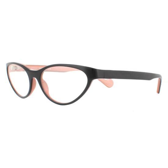 Moncler ML5064 Glasses Frames