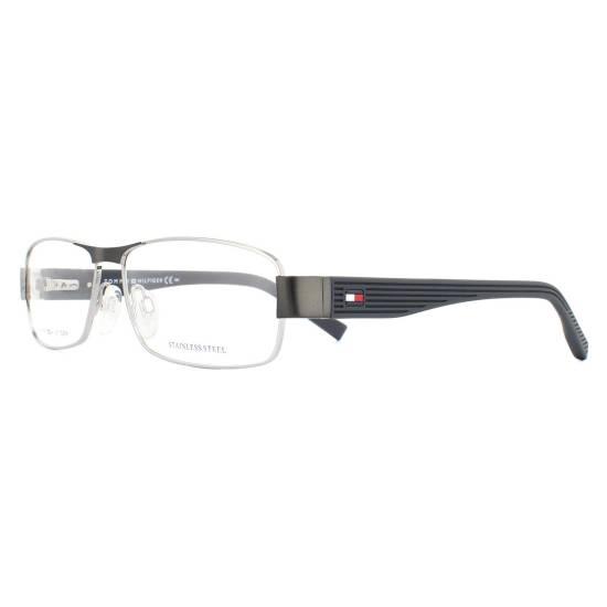 Tommy Hilfiger TH 1163 Glasses Frames