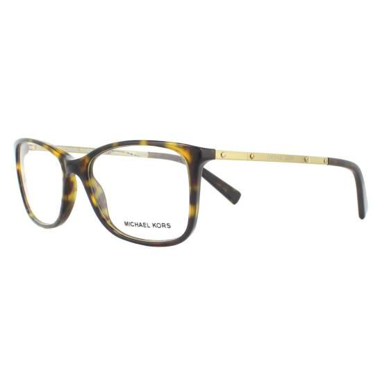 Michael Kors MK4016 Antibes Glasses Frames