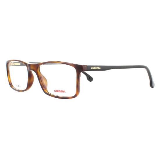 Carrera 175 Glasses Frames