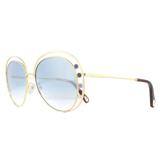 Chloe Delilah CE169S Sunglasses