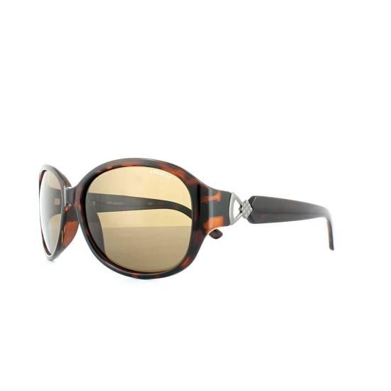 Polaroid P8310 Sunglasses