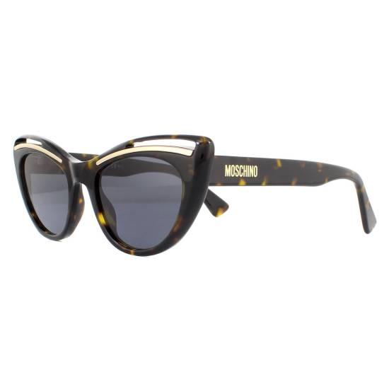 Moschino MOS036/S Sunglasses