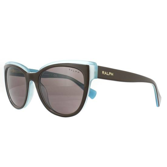 Ralph by Ralph Lauren RA5230 Sunglasses