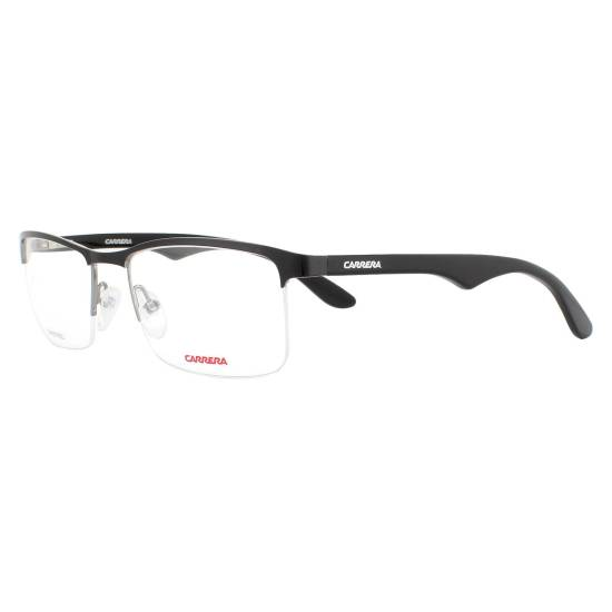Carrera 6623 Glasses Frames