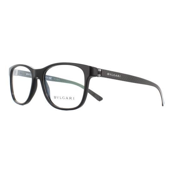 Bvlgari BV3036 Glasses Frames