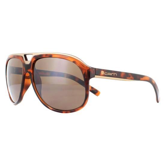 Cairn Bronx Sunglasses