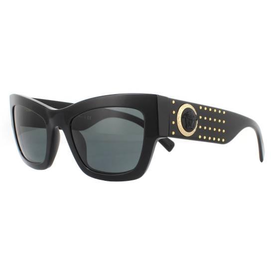 Versace VE4358 Sunglasses