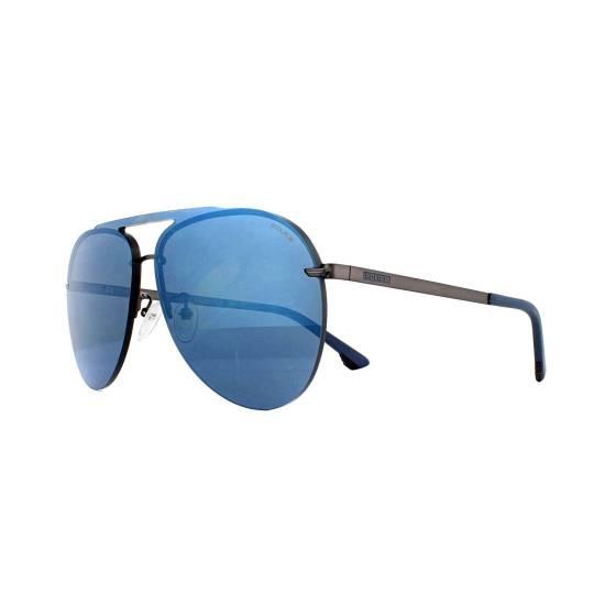 Police Idol 1 SPL495 Sunglasses