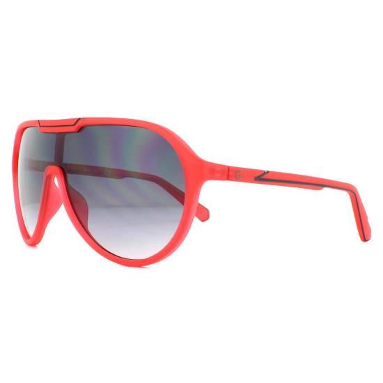 Guess GG2146 Sunglasses