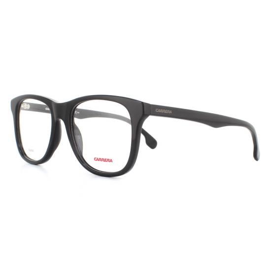 Carrera 135/V Glasses Frames