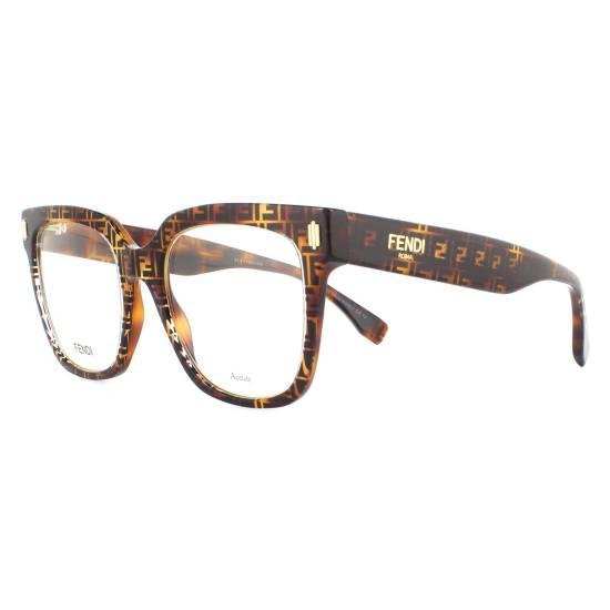 Fendi FF 0463 Glasses Frames