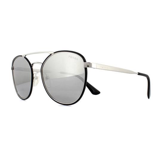 Prada PR63TS Sunglasses