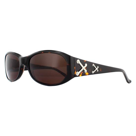 More & More MM54261 Sunglasses