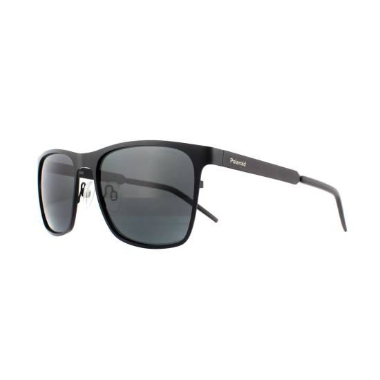 Polaroid PLD 2046/S Sunglasses