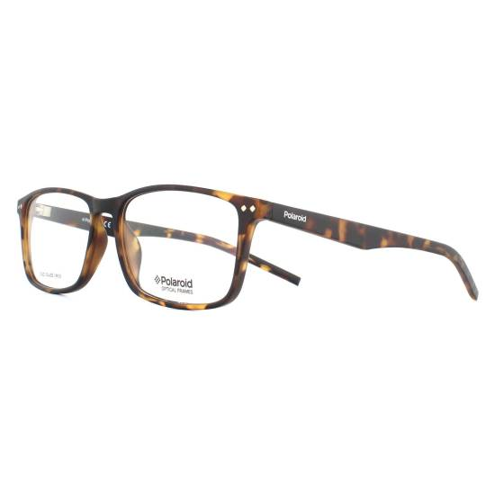 Polaroid PLD D310 Glasses Frames