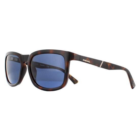 Diesel DL0262 Sunglasses