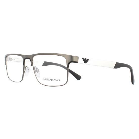 Emporio Armani EA1075 Glasses Frames
