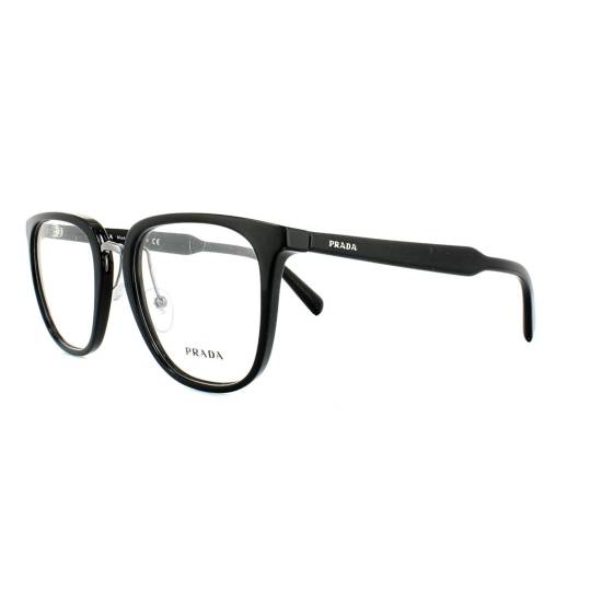Prada PR 10TV Glasses Frames
