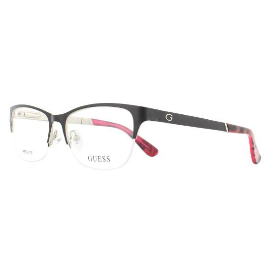 Guess GU2627 Glasses Frames