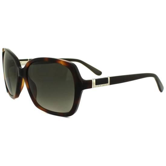 Hugo Boss 0629/S Sunglasses