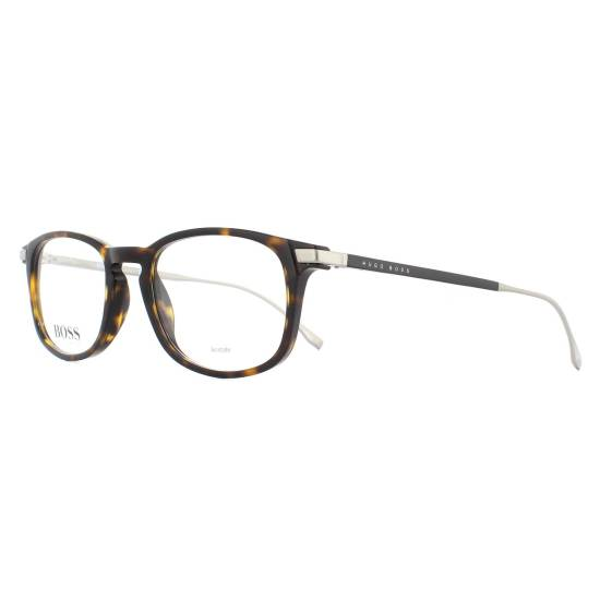 Hugo Boss BOSS 0786 Glasses Frames