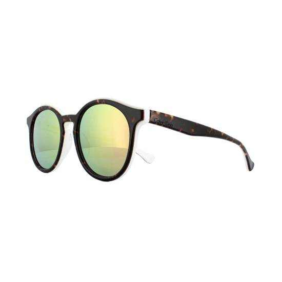 Calvin Klein CK5932S Sunglasses