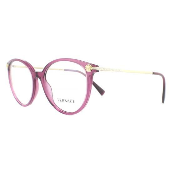 Versace VE3251B Glasses Frames