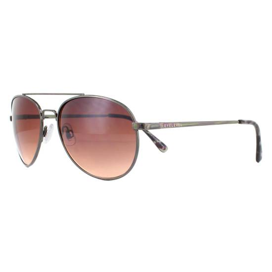 Eyelevel Roadster Drivers Sunglasses