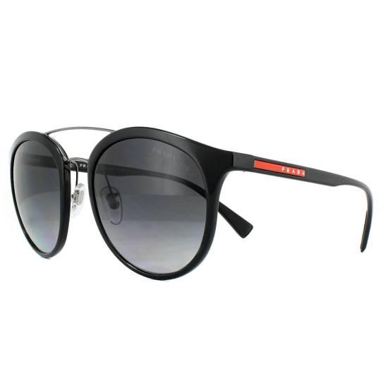 Prada Sport PS04RS Linea Rossa Sunglasses