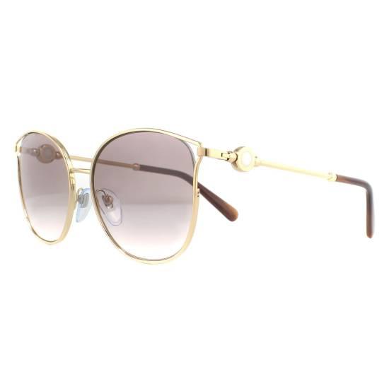 Bvlgari BV6114 Sunglasses