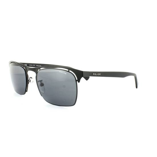 Police Offside 4 S8961 Sunglasses