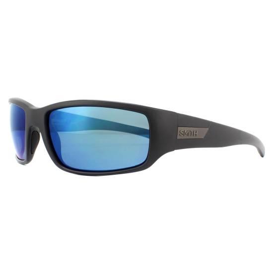 Smith Prospect/N Sunglasses