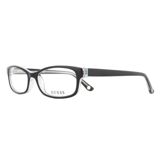 Guess GU2517 Glasses Frames