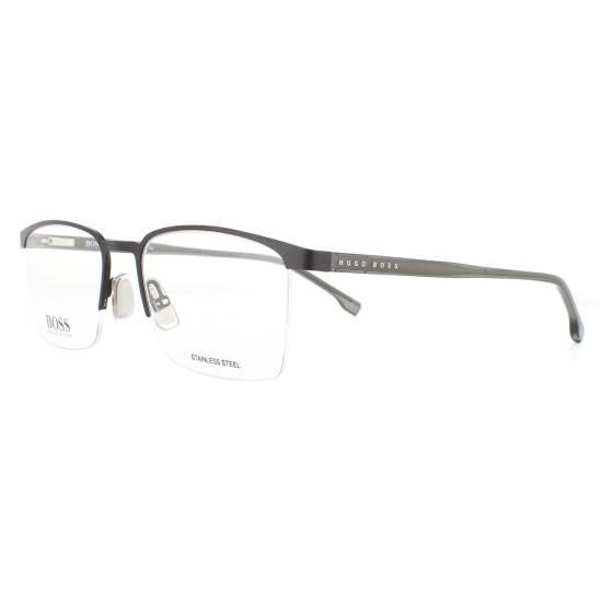 Hugo Boss BOSS 1088 Glasses Frames