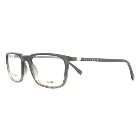 Hugo Boss BOSS 0962 Glasses Frames