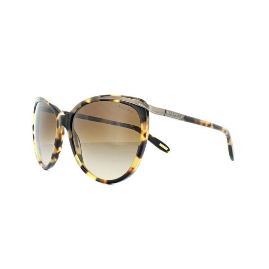 Ralph by Ralph Lauren 5150 Sunglasses