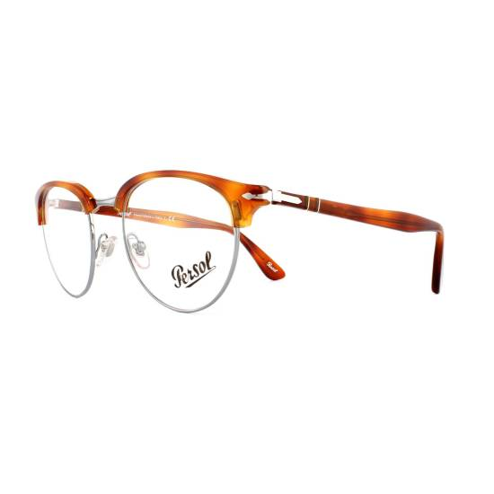 Persol PO 8129V Glasses Frames