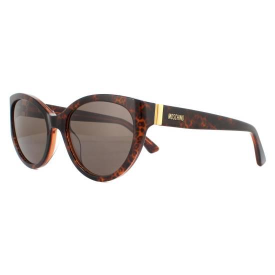 Moschino MOS065/S Sunglasses