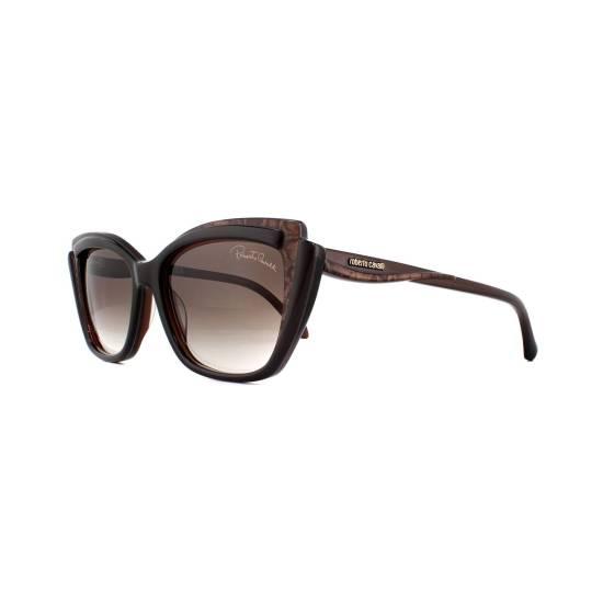 Roberto Cavalli Chiusi RC1051 Sunglasses
