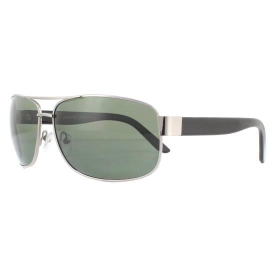 SunOptic SP102 Sunglasses