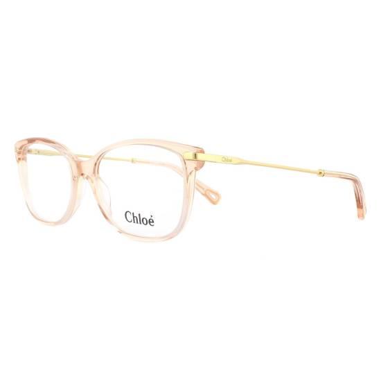 Chloe CE2718 Glasses Frames